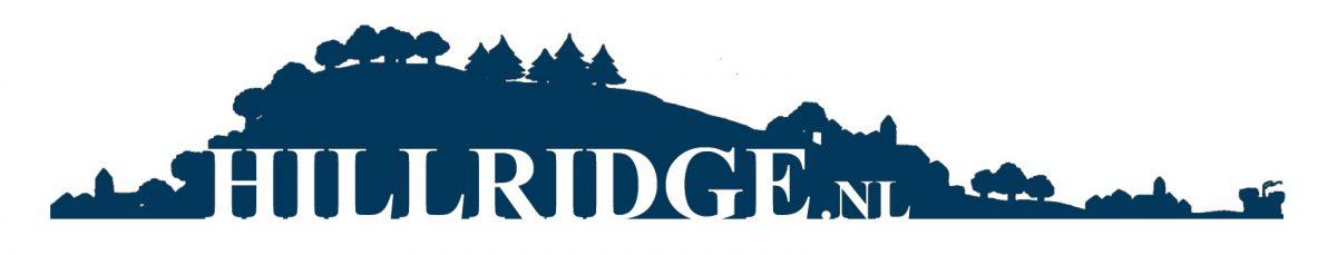 Hillridgepress