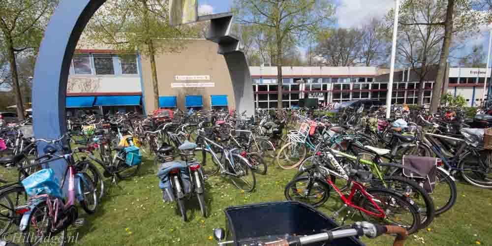 Eurowinkel en ateliers Bosstraat1 (voorlopig) gered