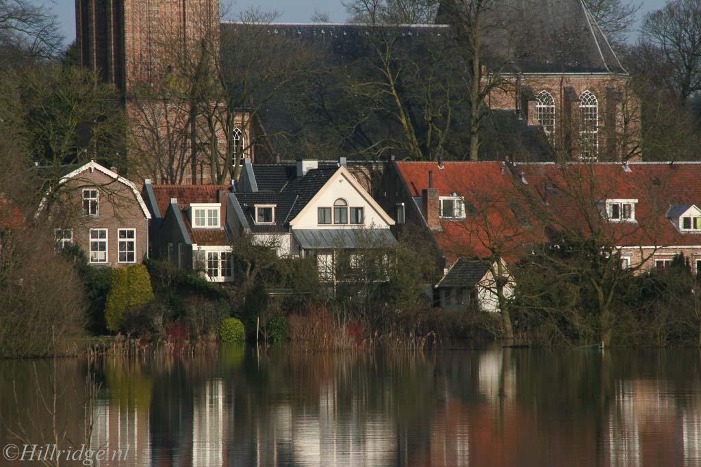 HoogwaterAmerongen (4)