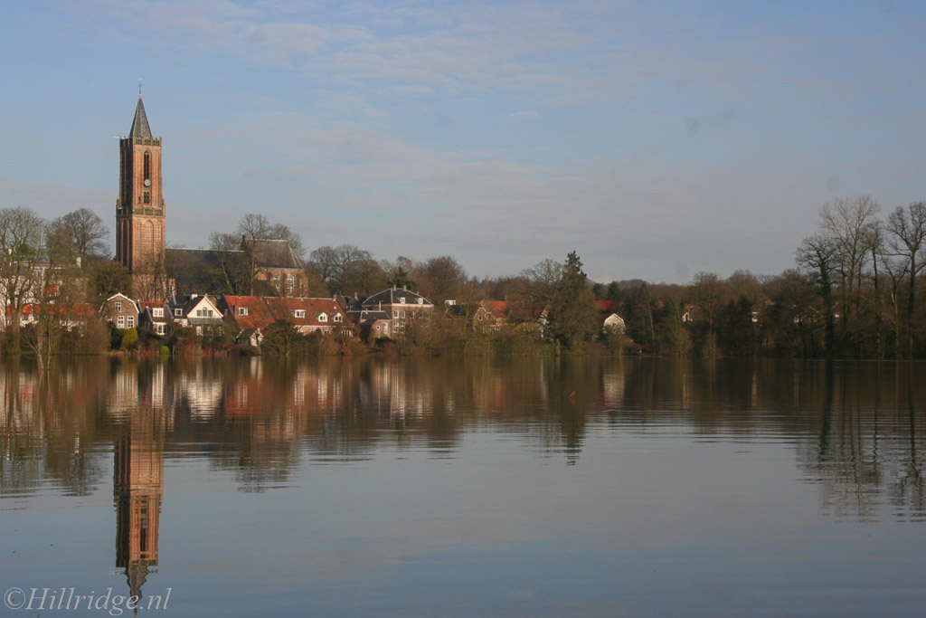 HoogwaterAmerongen (5)